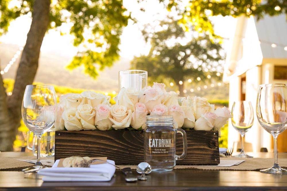 Hammersky Vineyards Wedding133.jpg