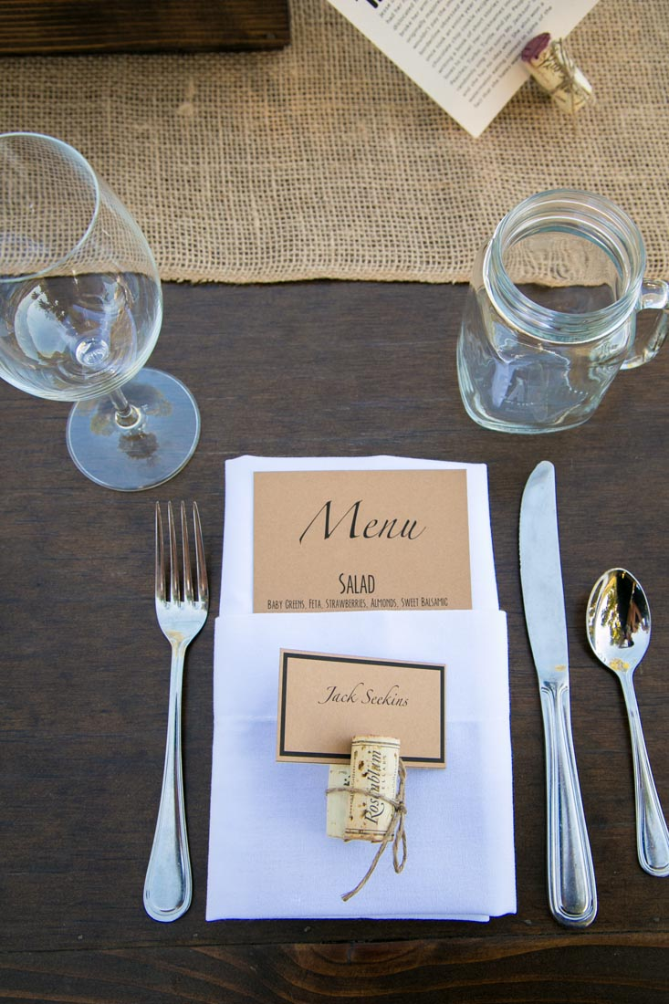 Hammersky Vineyards Wedding136.jpg