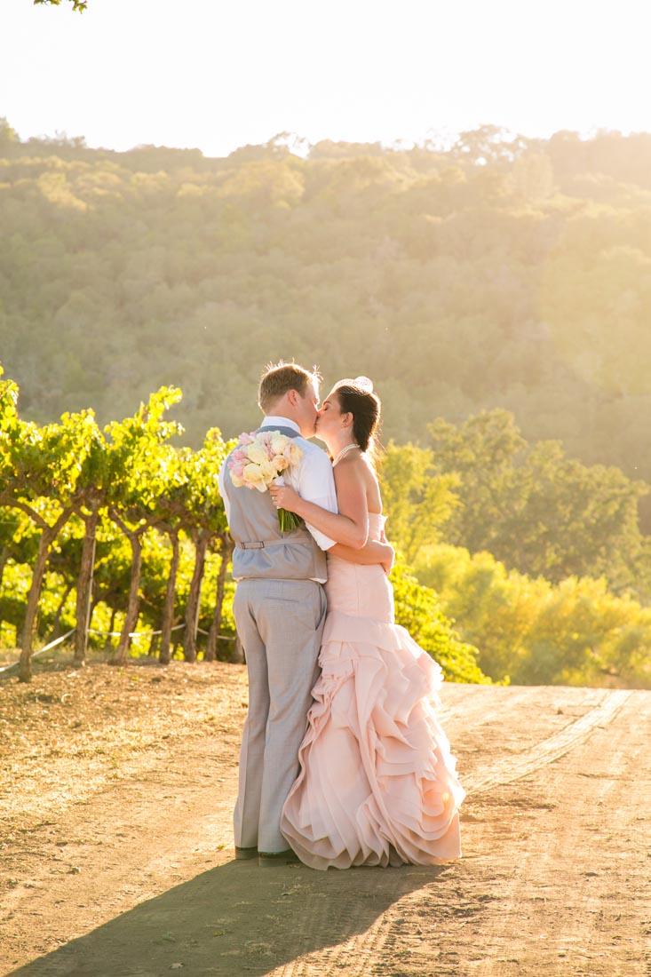 Hammersky Vineyards Wedding143.jpg