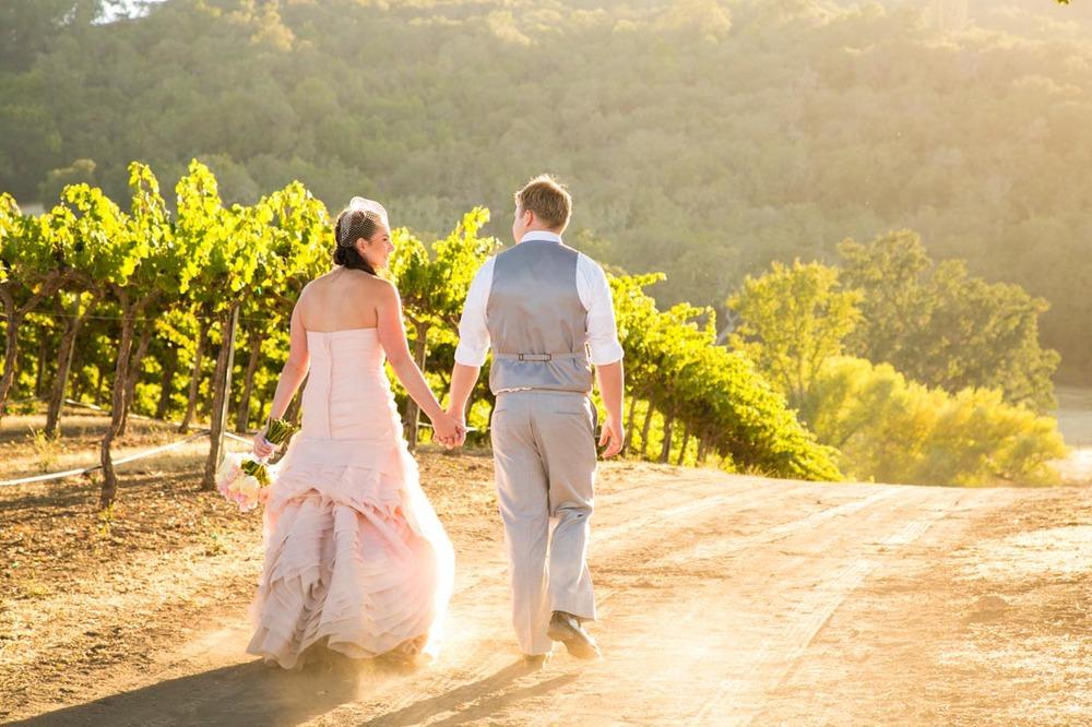Hammersky Vineyards Wedding142.jpg