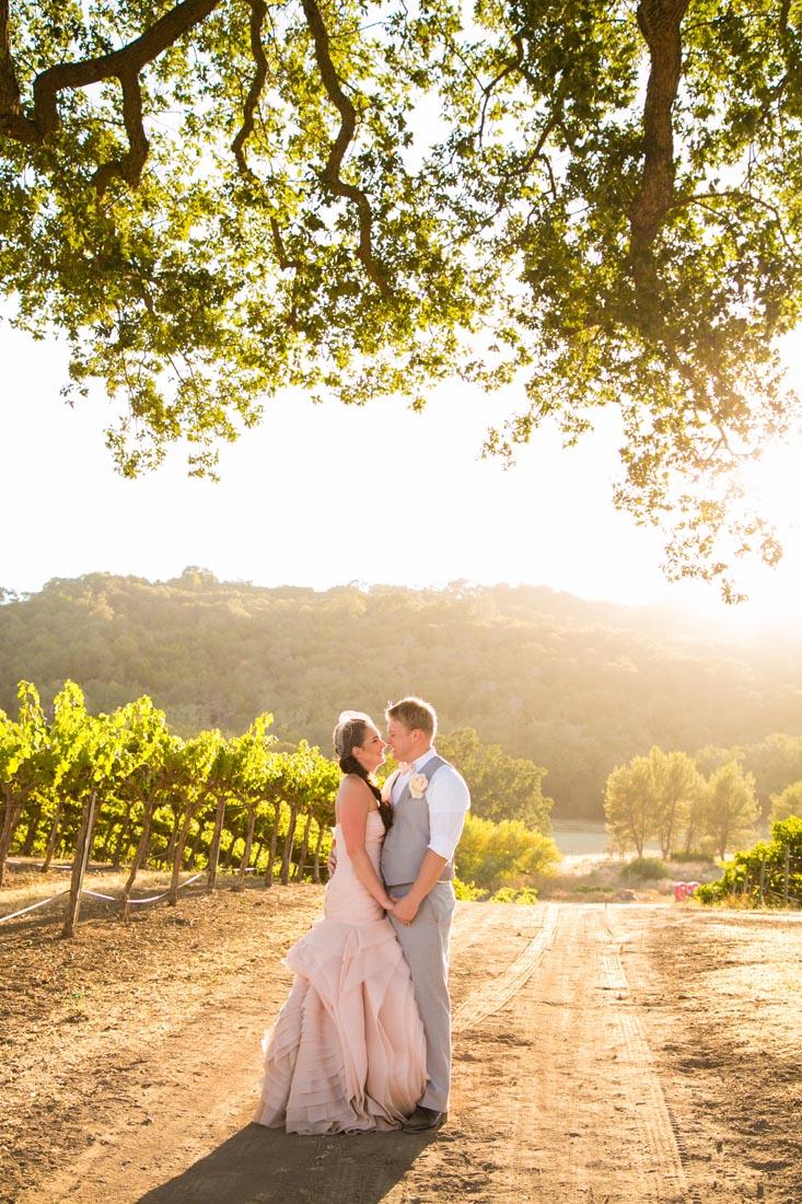 Hammersky Vineyards Wedding144.jpg
