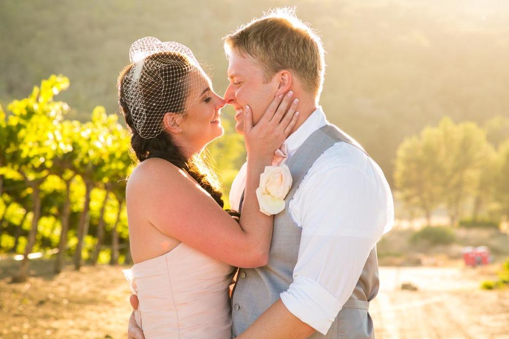 Hammersky Vineyards Wedding146.jpg
