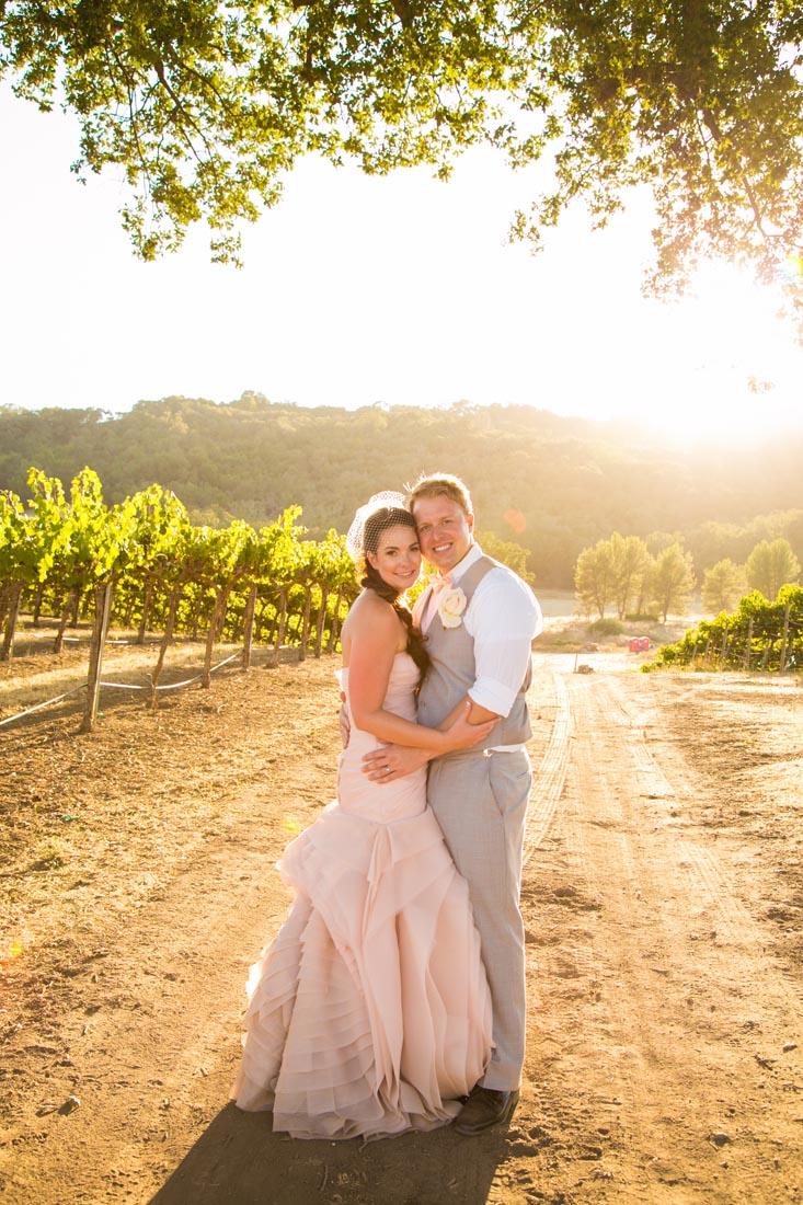 Hammersky Vineyards Wedding148.jpg