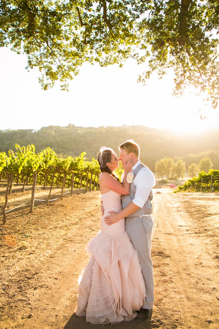 Hammersky Vineyards Wedding147.jpg