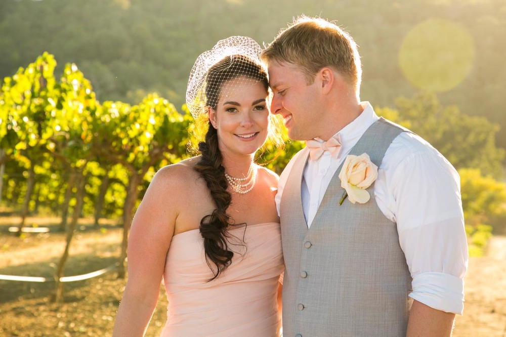 Hammersky Vineyards Wedding150.jpg