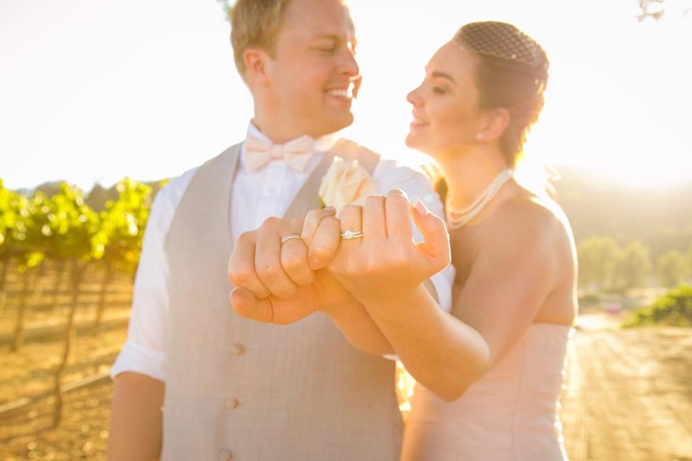 Hammersky Vineyards Wedding151.jpg