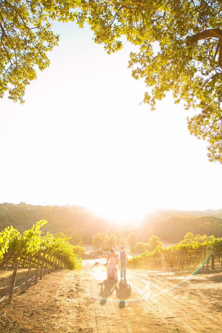 Hammersky Vineyards Wedding153.jpg