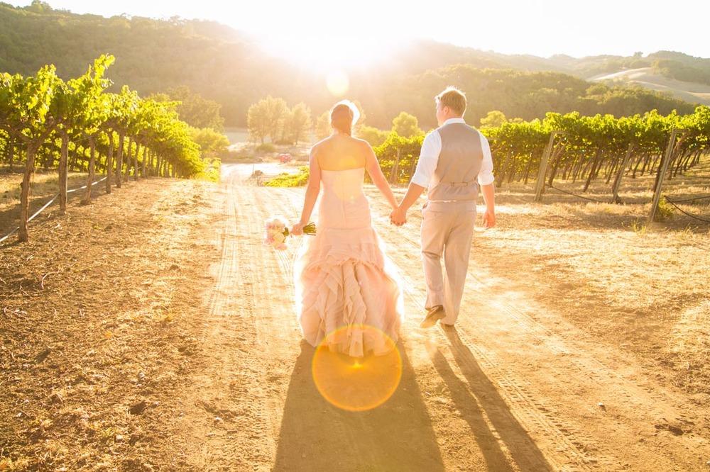 Hammersky Vineyards Wedding152.jpg