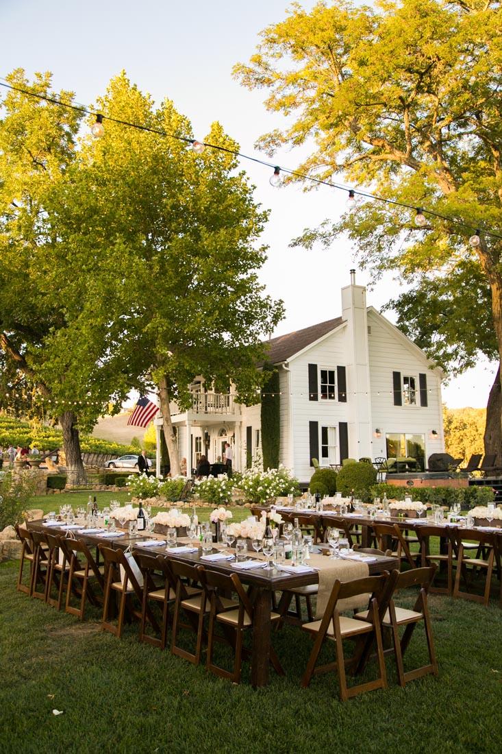 Hammersky Vineyards Wedding154.jpg