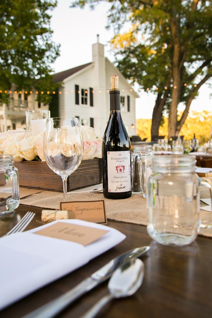 Hammersky Vineyards Wedding157.jpg
