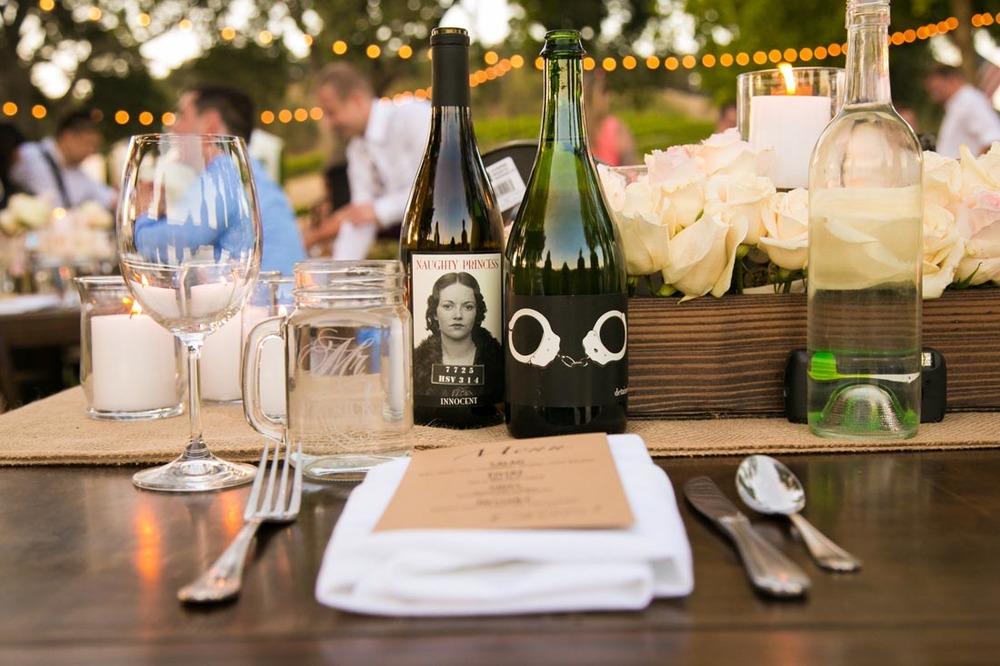 Hammersky Vineyards Wedding161.jpg