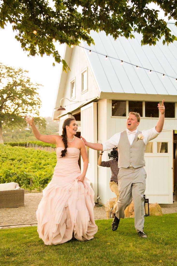 Hammersky Vineyards Wedding162.jpg
