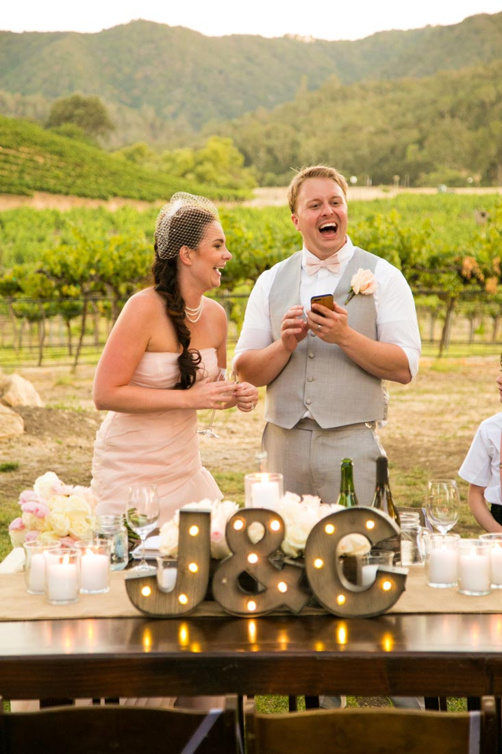 Hammersky Vineyards Wedding163.jpg