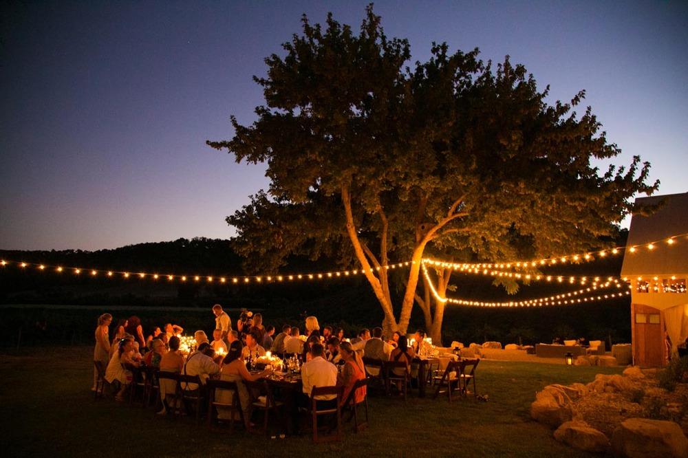 Hammersky Vineyards Wedding165.jpg