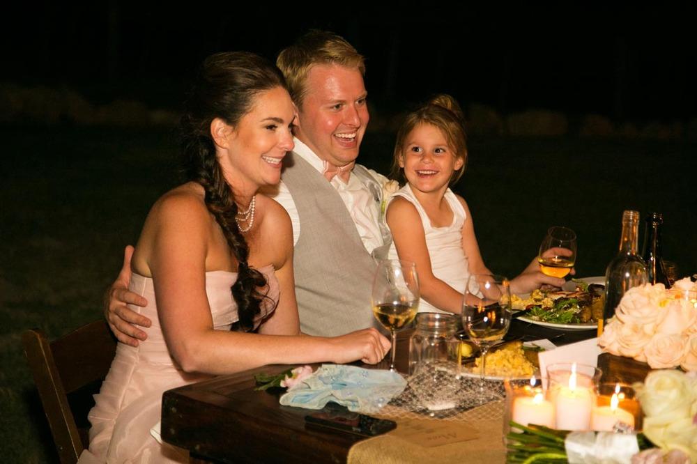 Hammersky Vineyards Wedding166.jpg
