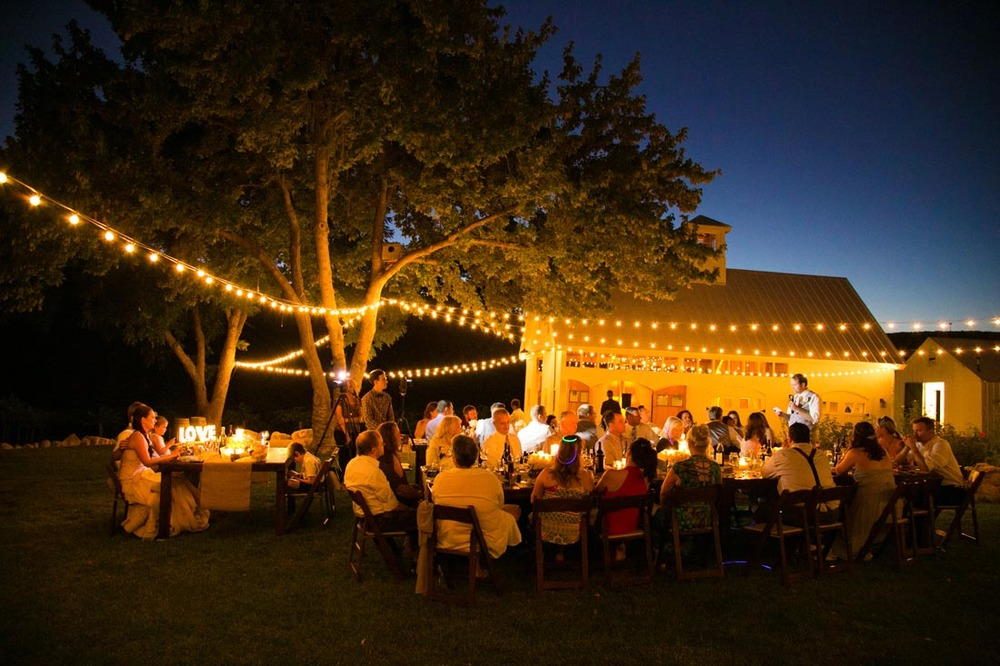 Hammersky Vineyards Wedding167.jpg