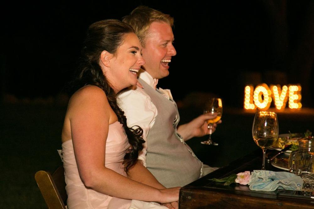 Hammersky Vineyards Wedding168.jpg