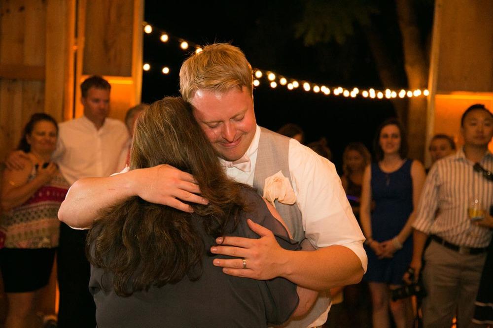 Hammersky Vineyards Wedding171.jpg