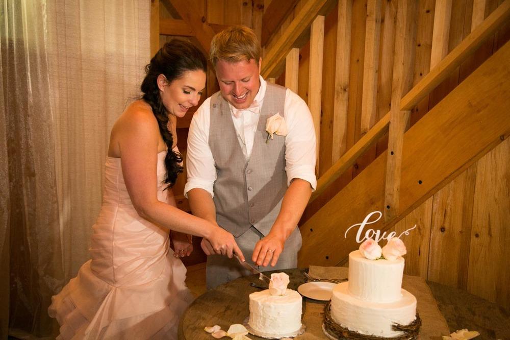 Hammersky Vineyards Wedding172.jpg