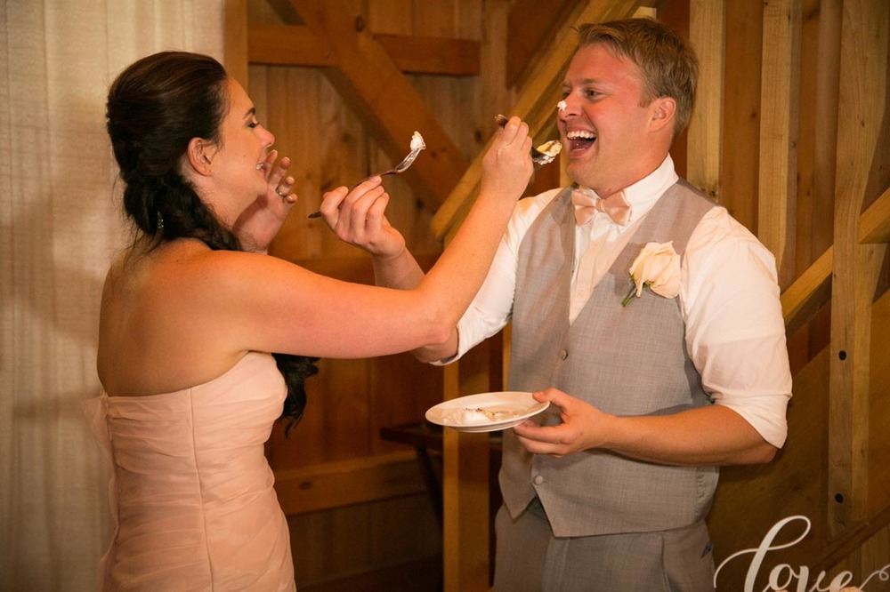 Hammersky Vineyards Wedding173.jpg
