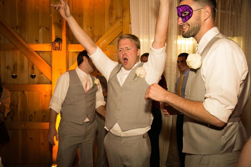 Hammersky Vineyards Wedding174.jpg