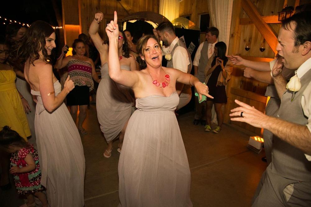 Hammersky Vineyards Wedding176.jpg