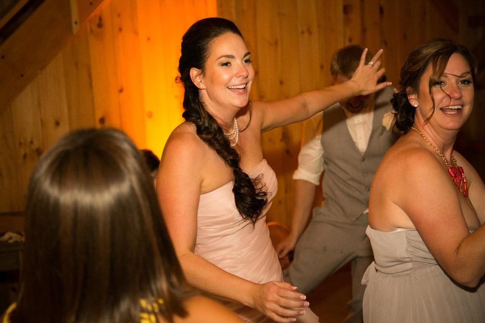 Hammersky Vineyards Wedding179.jpg