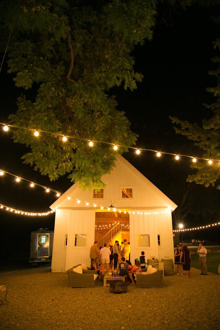 Hammersky Vineyards Wedding180.jpg