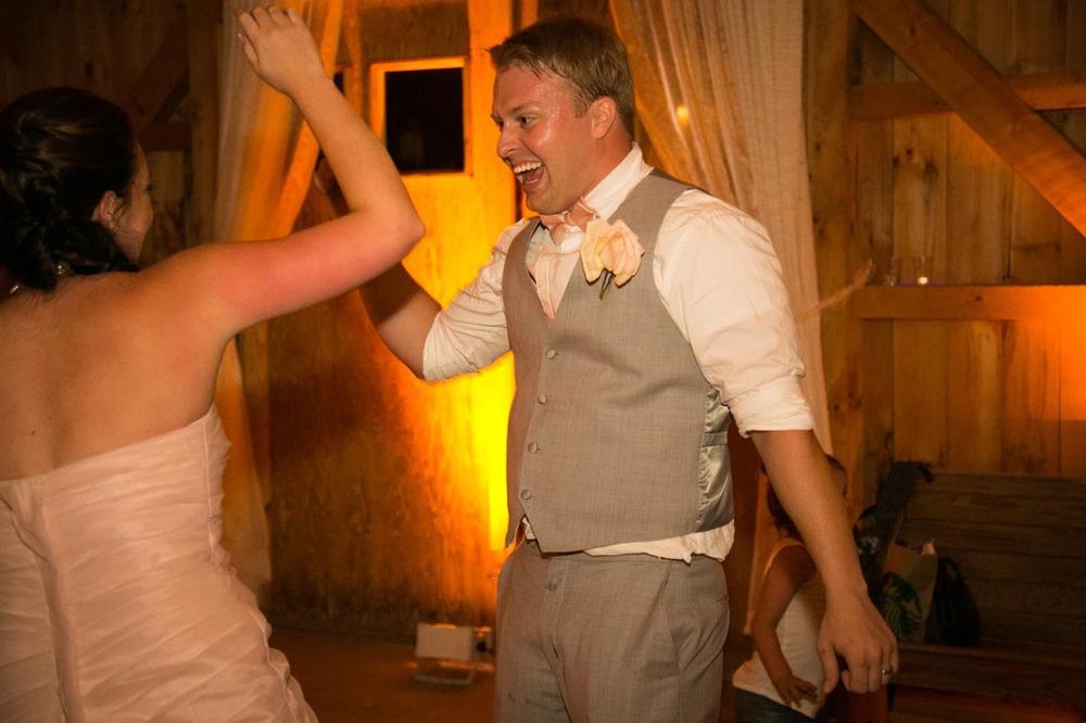 Hammersky Vineyards Wedding182.jpg