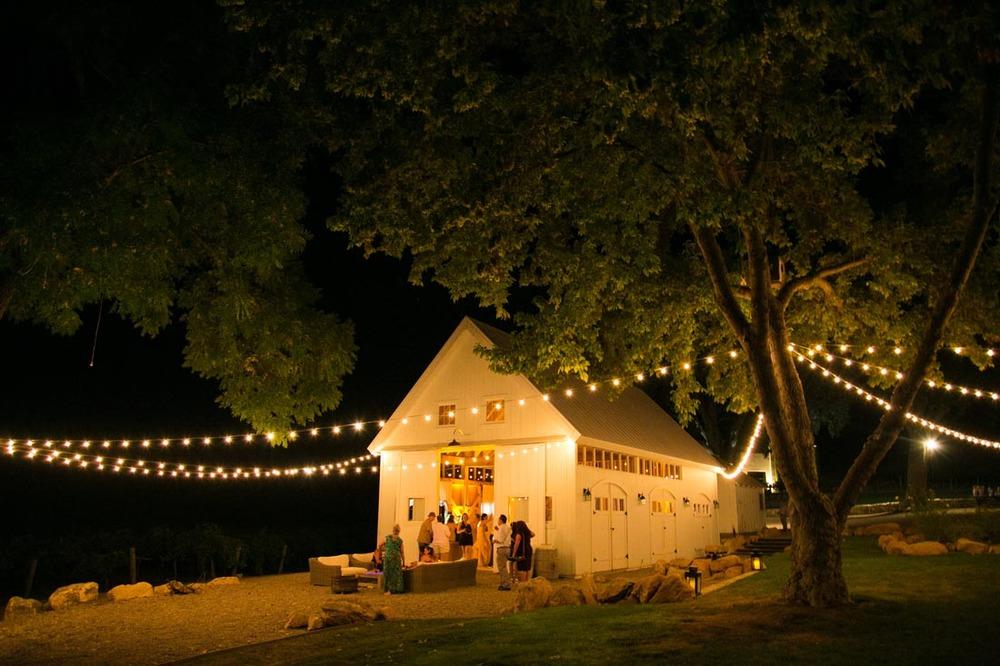 Hammersky Vineyards Wedding186.jpg
