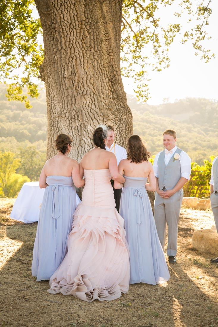 Hammersky Vineyards Wedding121.jpg