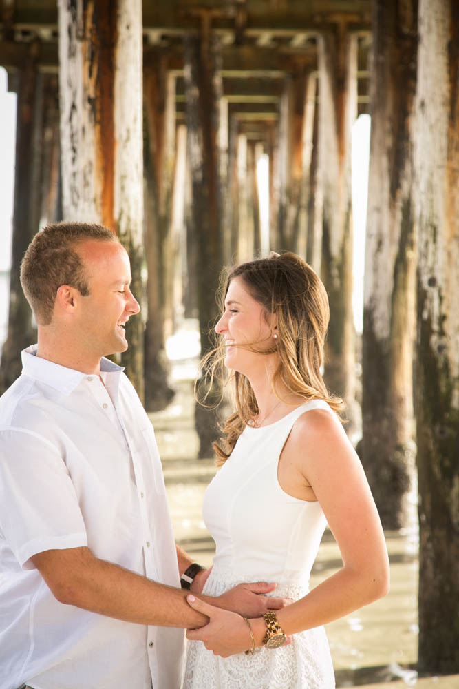 Avila Beach Engagement Pictures005.jpg