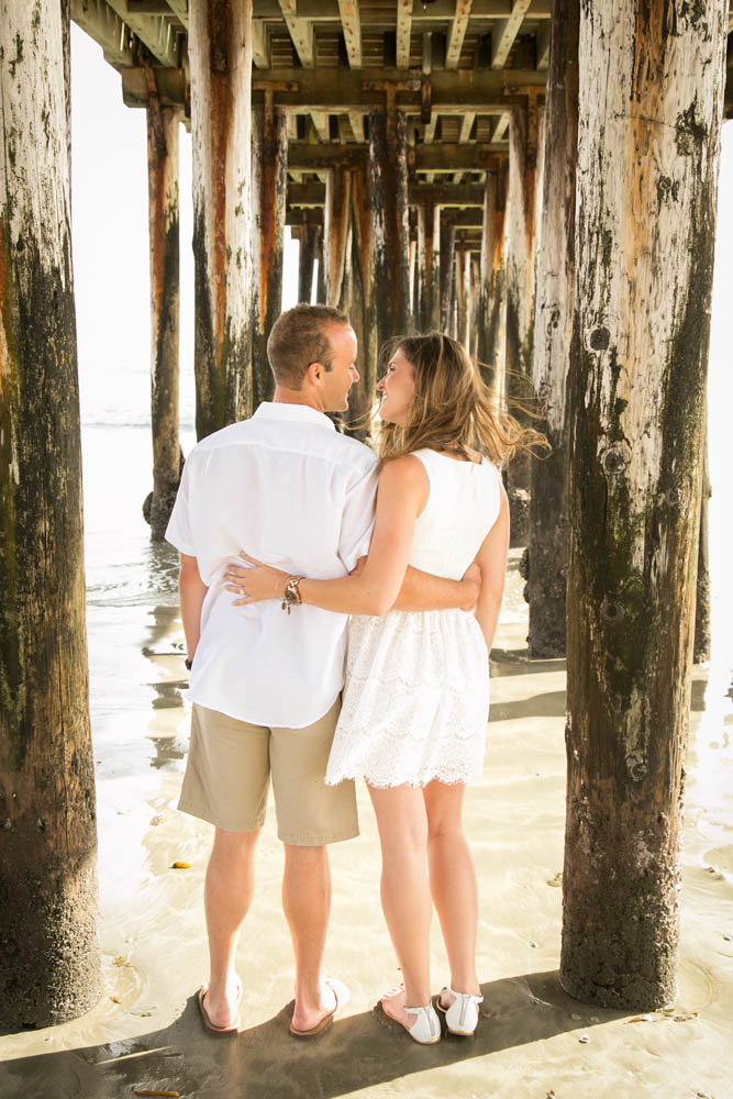 Avila Beach Engagement Pictures006.jpg