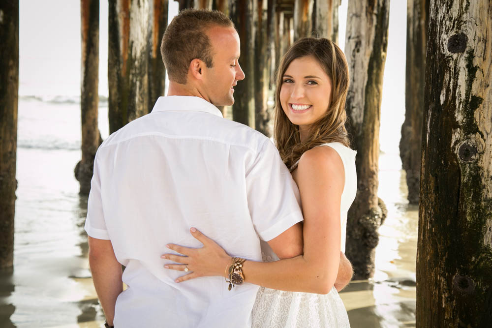 Avila Beach Engagement Pictures007.jpg