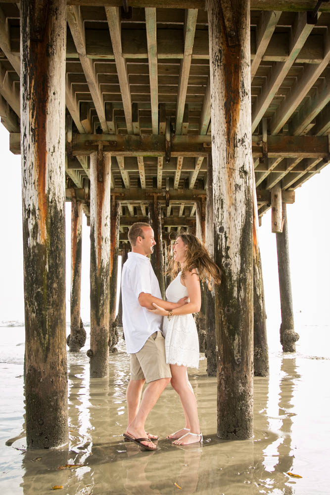 Avila Beach Engagement Pictures011.jpg