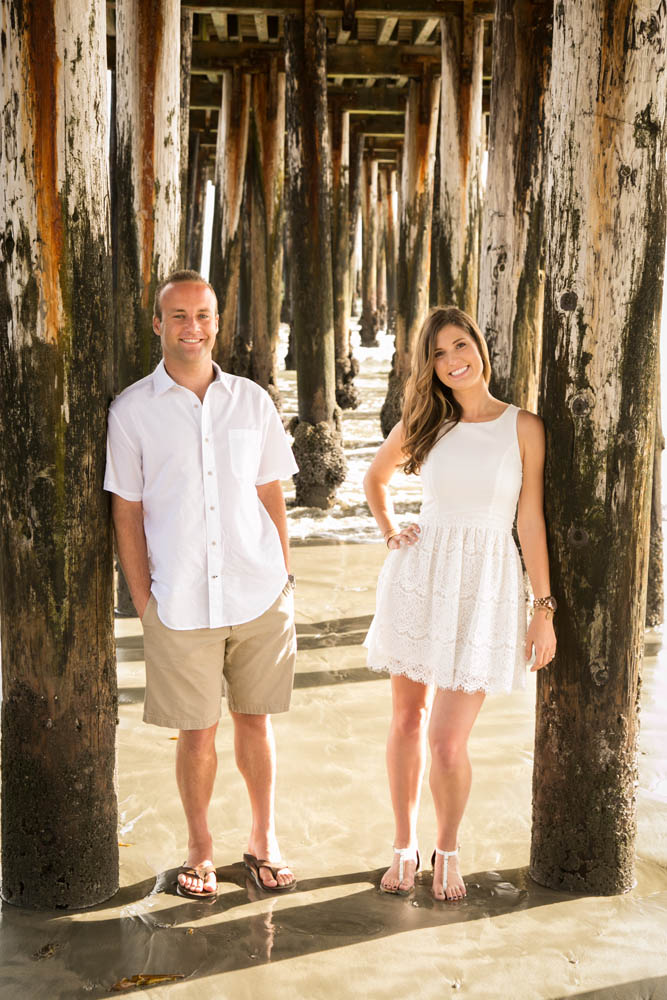 Avila Beach Engagement Pictures014.jpg