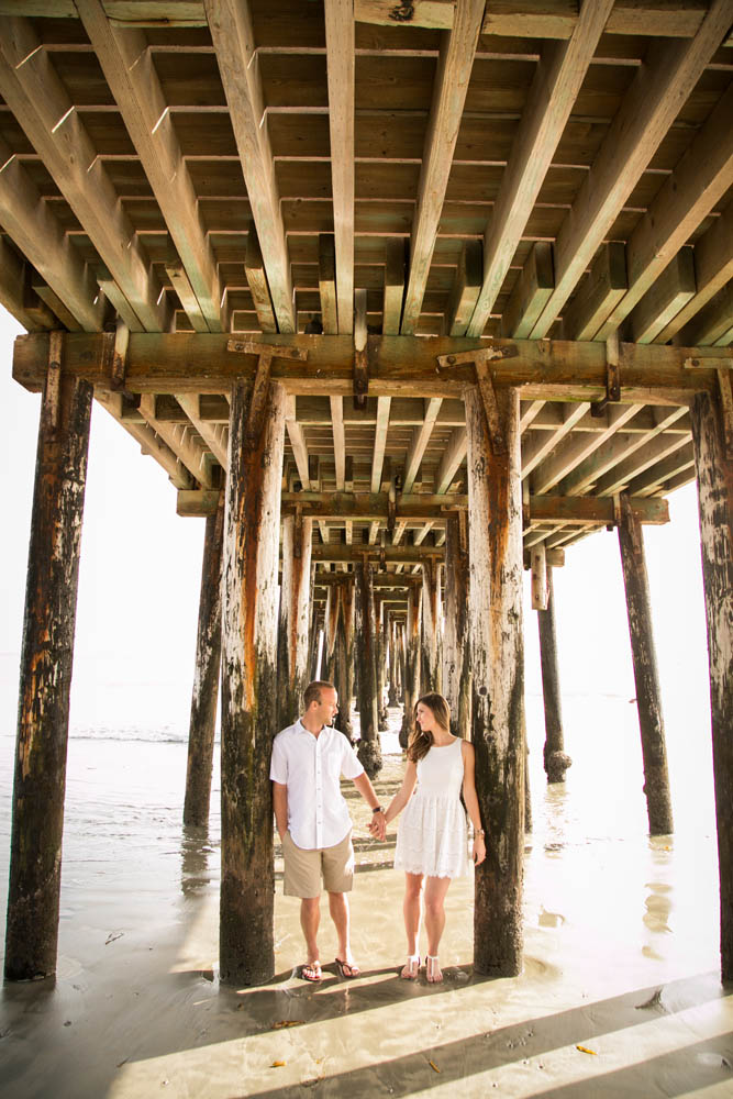 Avila Beach Engagement Pictures015.jpg