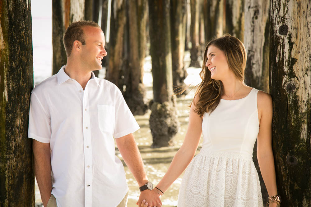Avila Beach Engagement Pictures017.jpg