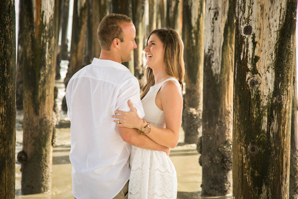 Avila Beach Engagement Pictures019.jpg
