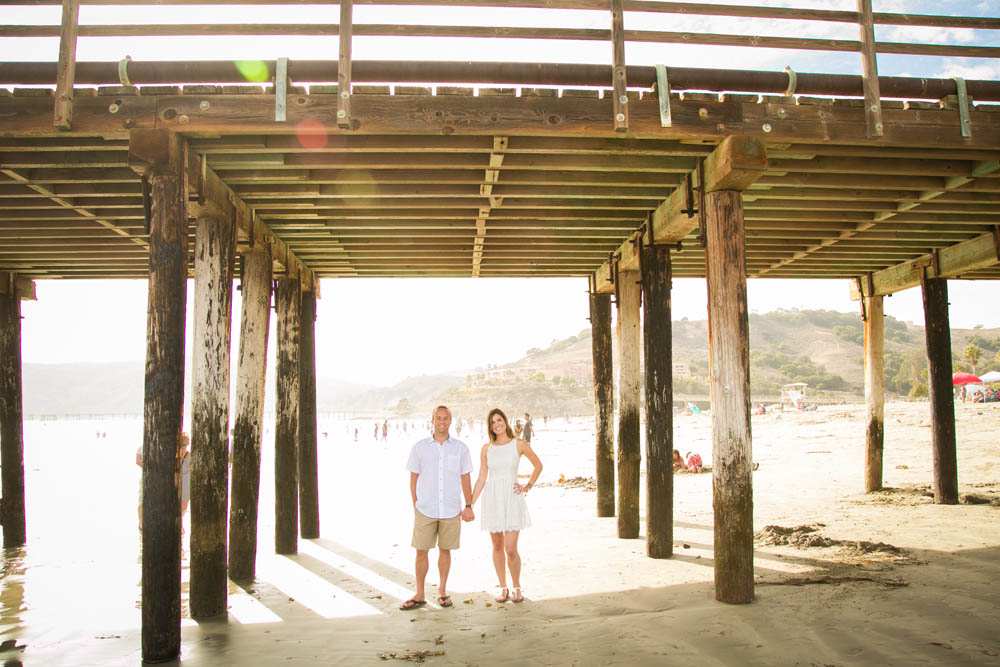 Avila Beach Engagement Pictures020.jpg