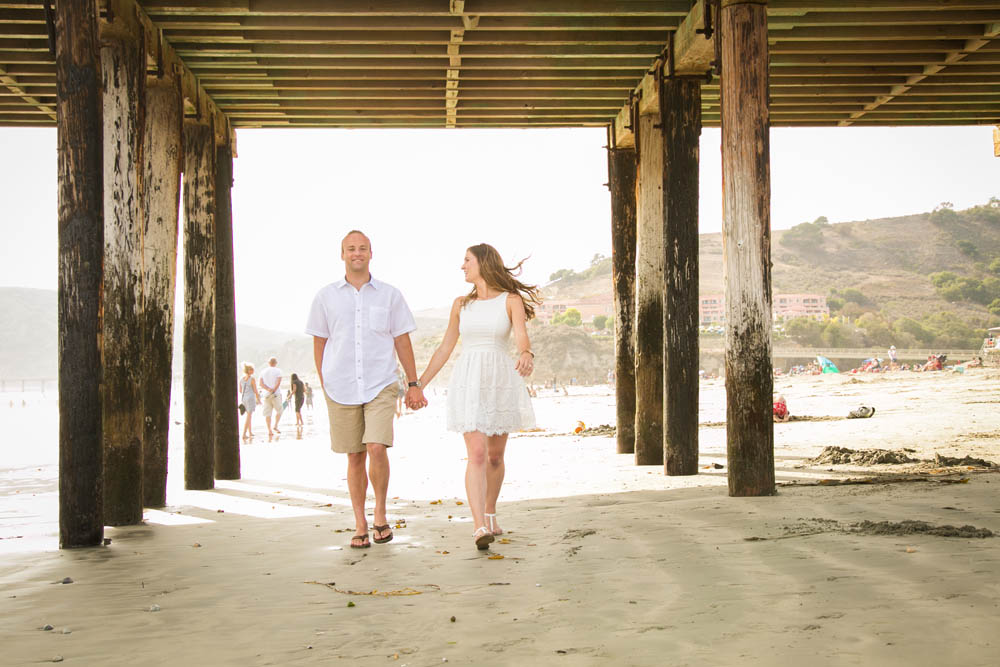 Avila Beach Engagement Pictures021.jpg