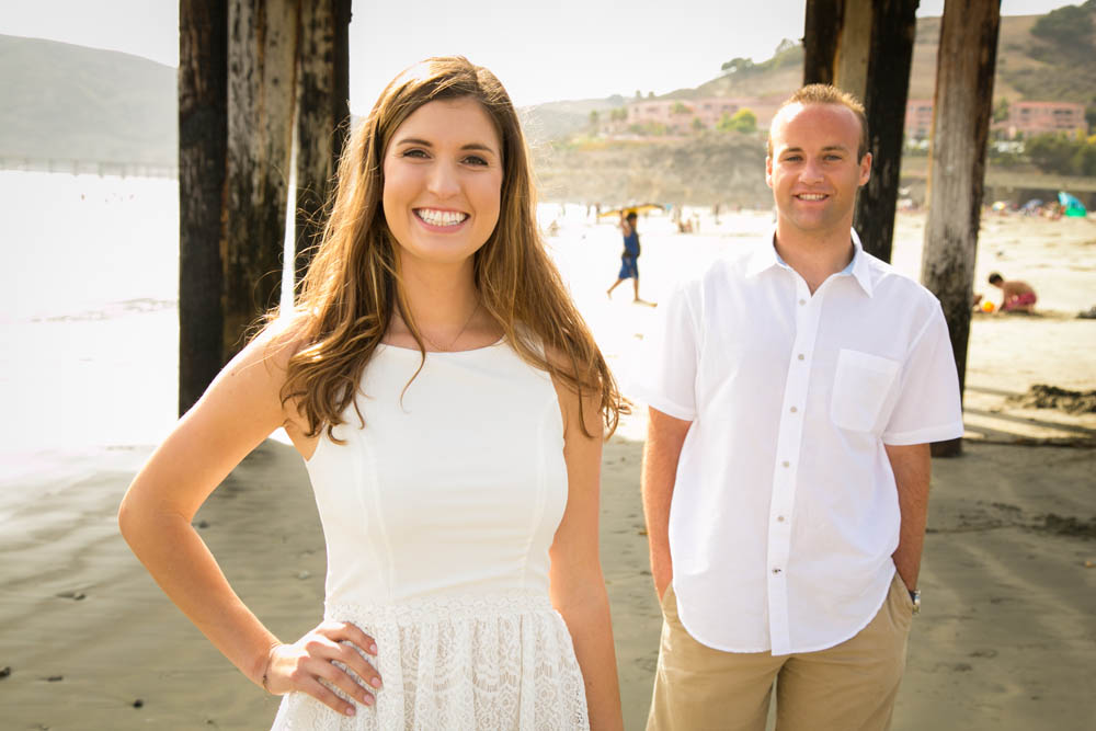 Avila Beach Engagement Pictures022.jpg