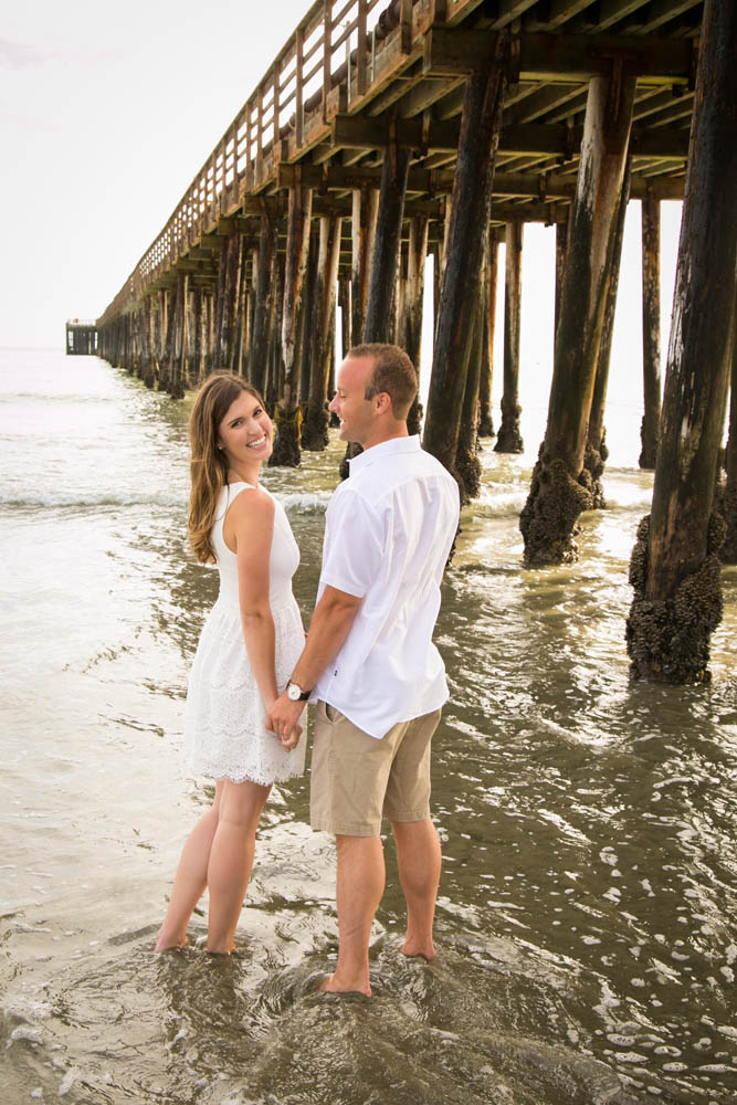 Avila Beach Engagement Pictures027.jpg