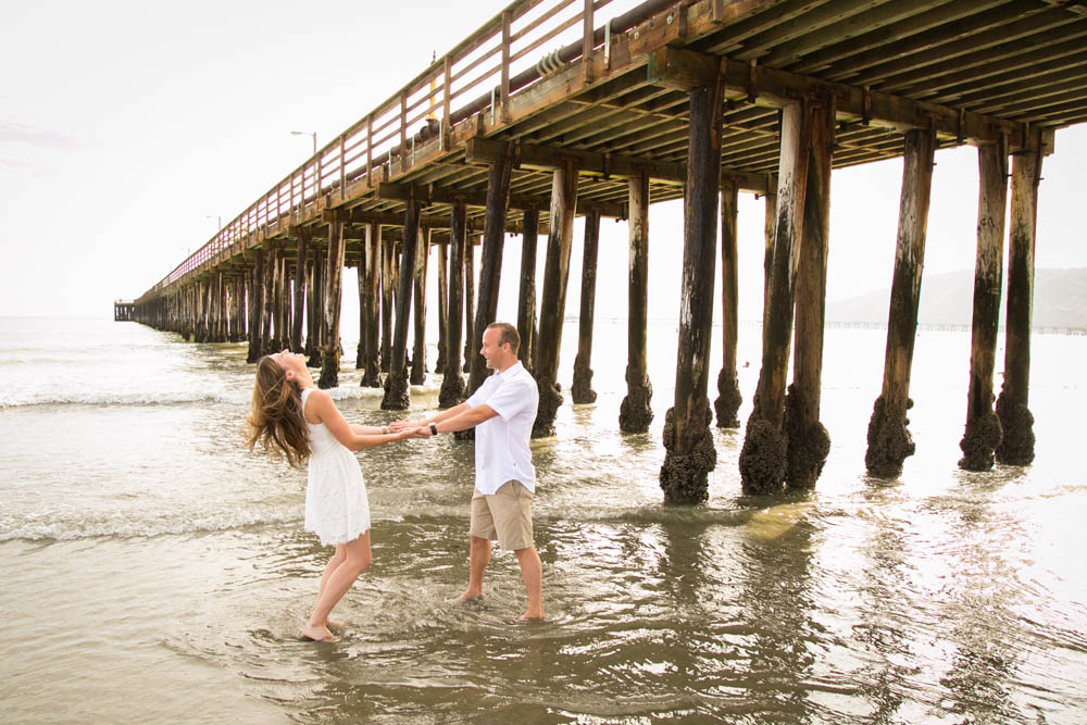 Avila Beach Engagement Pictures033.jpg