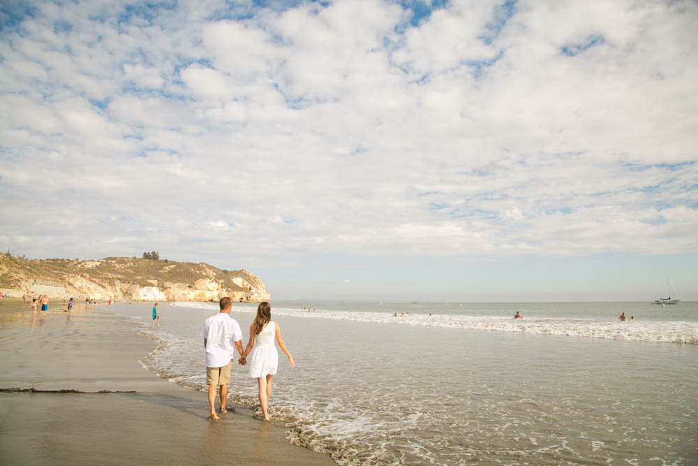 Avila Beach Engagement Pictures038.jpg