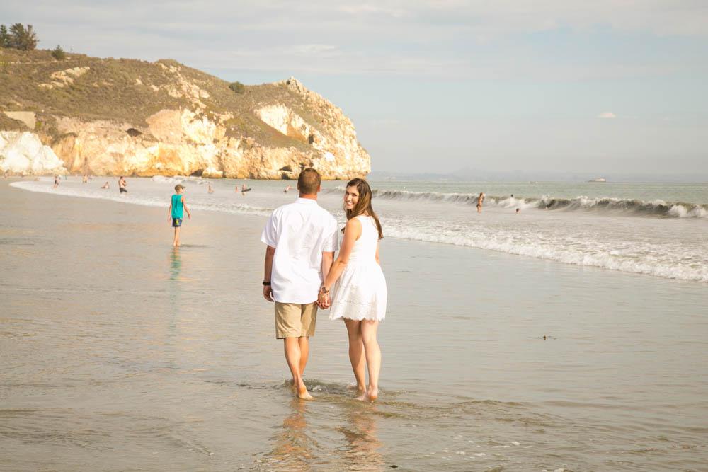 Avila Beach Engagement Pictures039.jpg