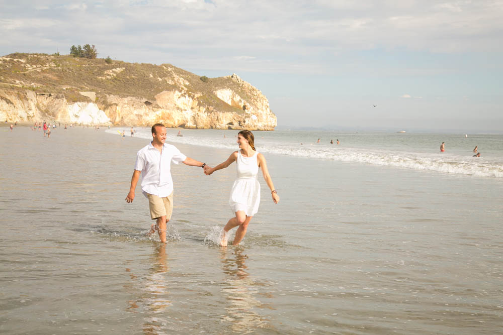 Avila Beach Engagement Pictures041.jpg