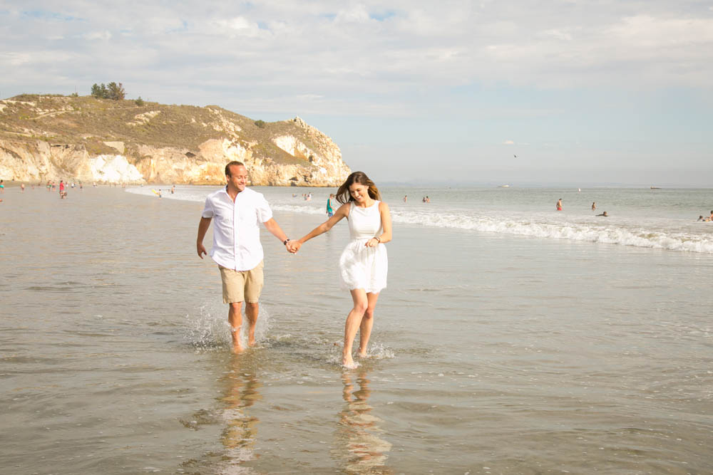 Avila Beach Engagement Pictures042.jpg