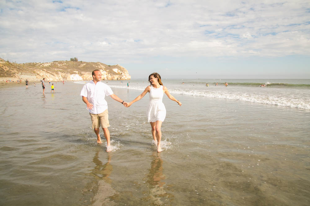 Avila Beach Engagement Pictures043.jpg