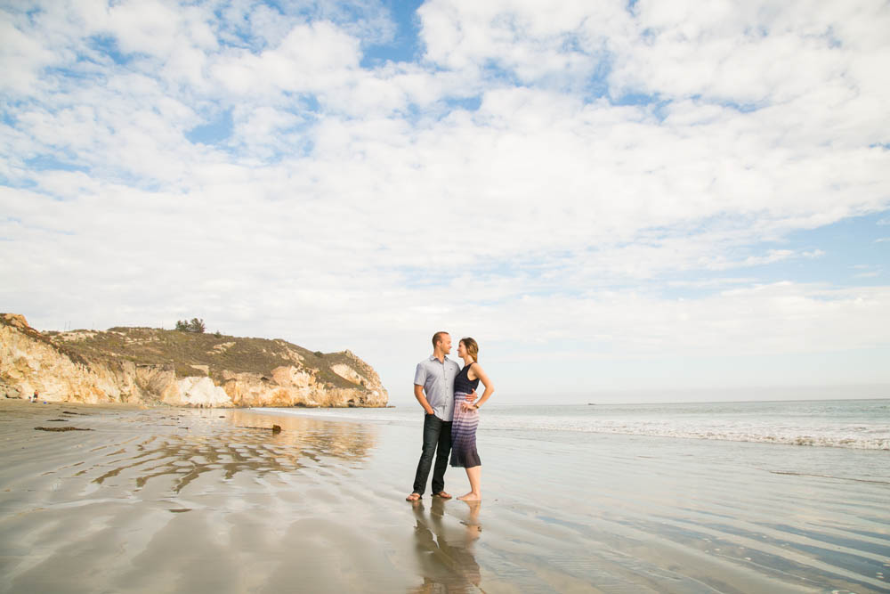 Avila Beach Engagement Pictures050.jpg